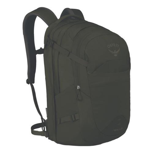 Osprey Nebula Pack Cypressgrn