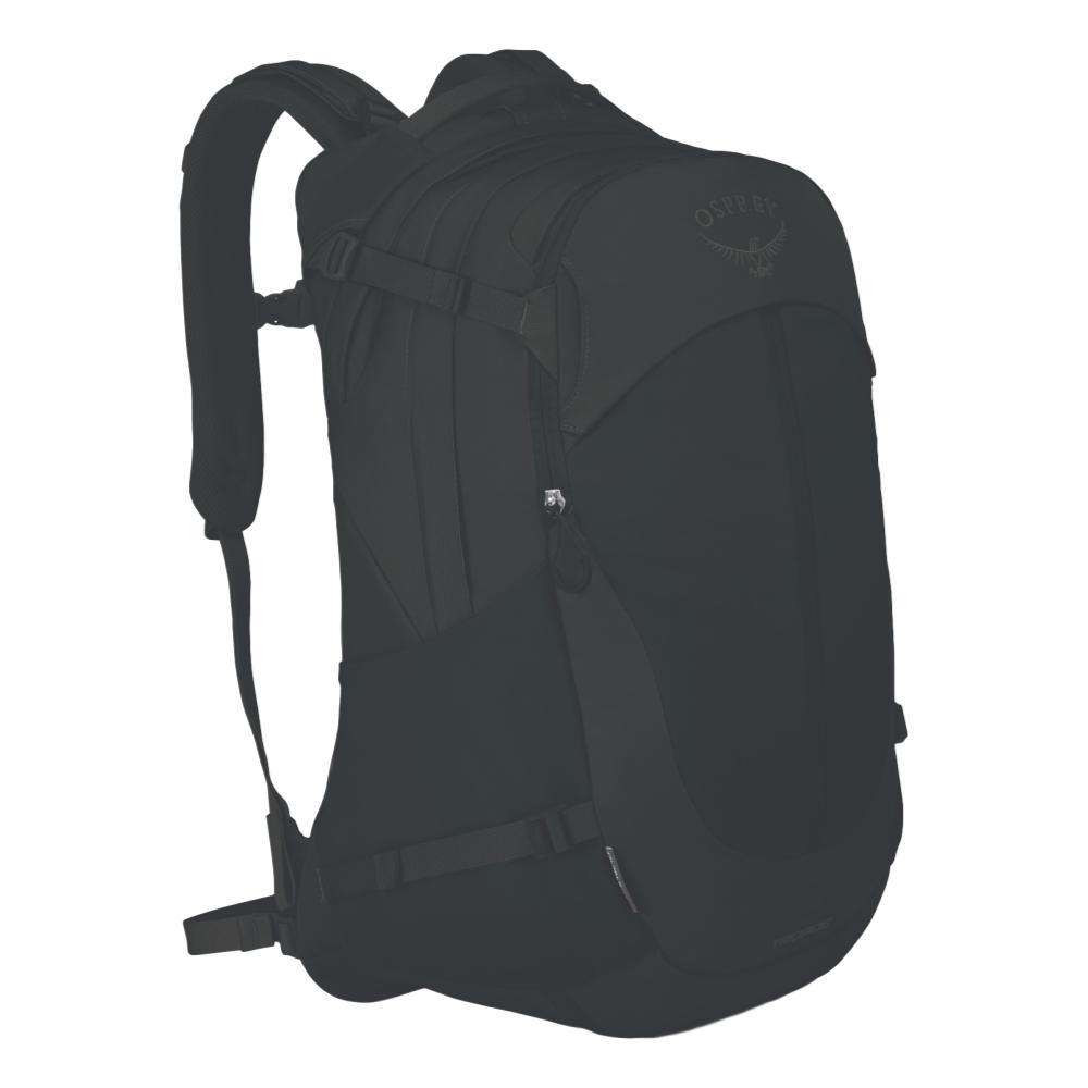 Osprey Tropos Pack BLACK