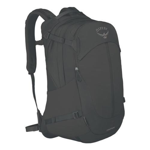 Osprey Tropos Pack Sentingrey