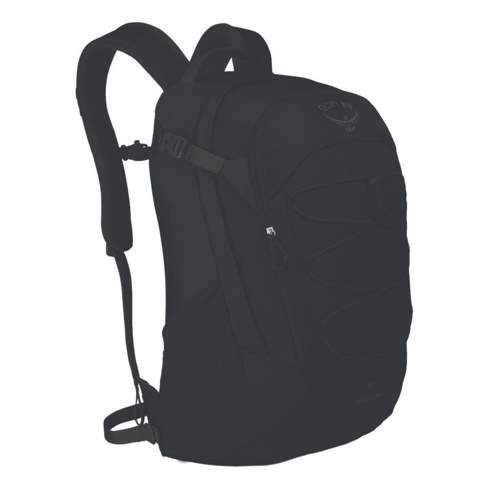 Osprey Quasar Pack BLACK