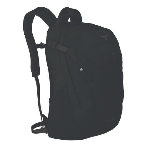 Osprey Quasar Pack Black