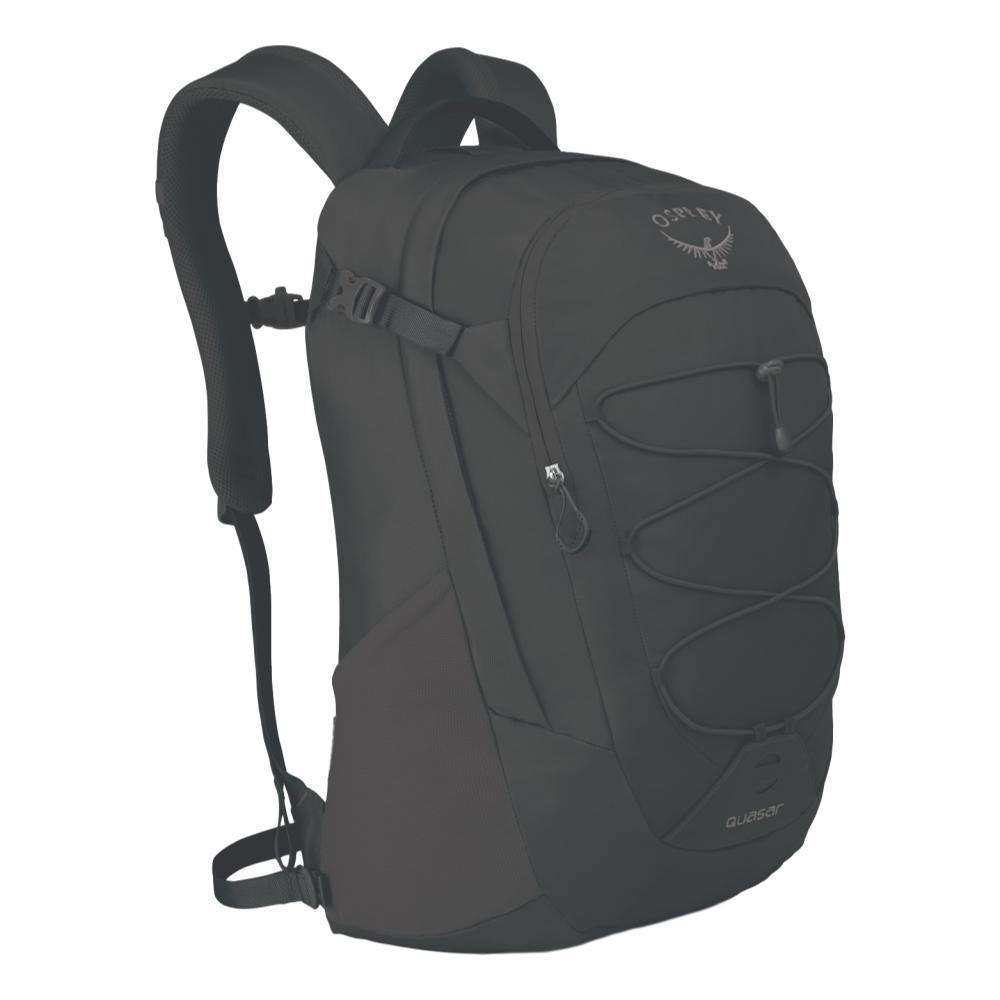 Osprey Quasar Pack SENTINGREY
