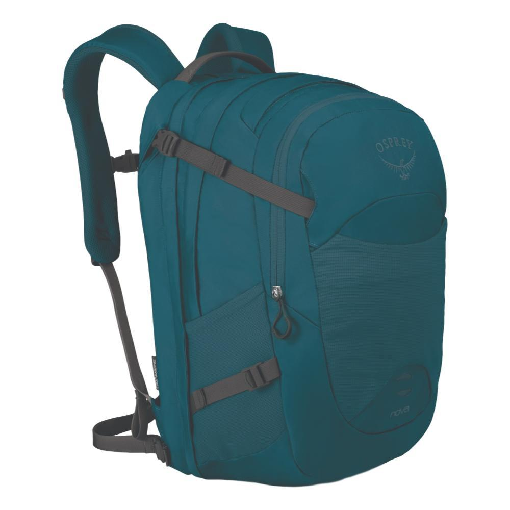 Osprey Women's Nova Pack ETHELBLUE
