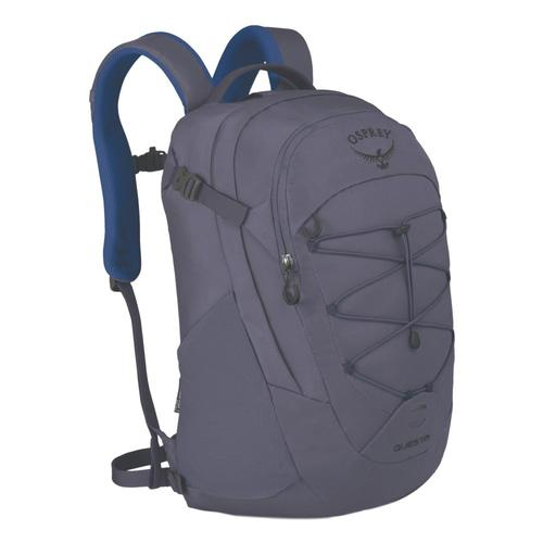 Osprey Women's Questa Pack Asterpurpl