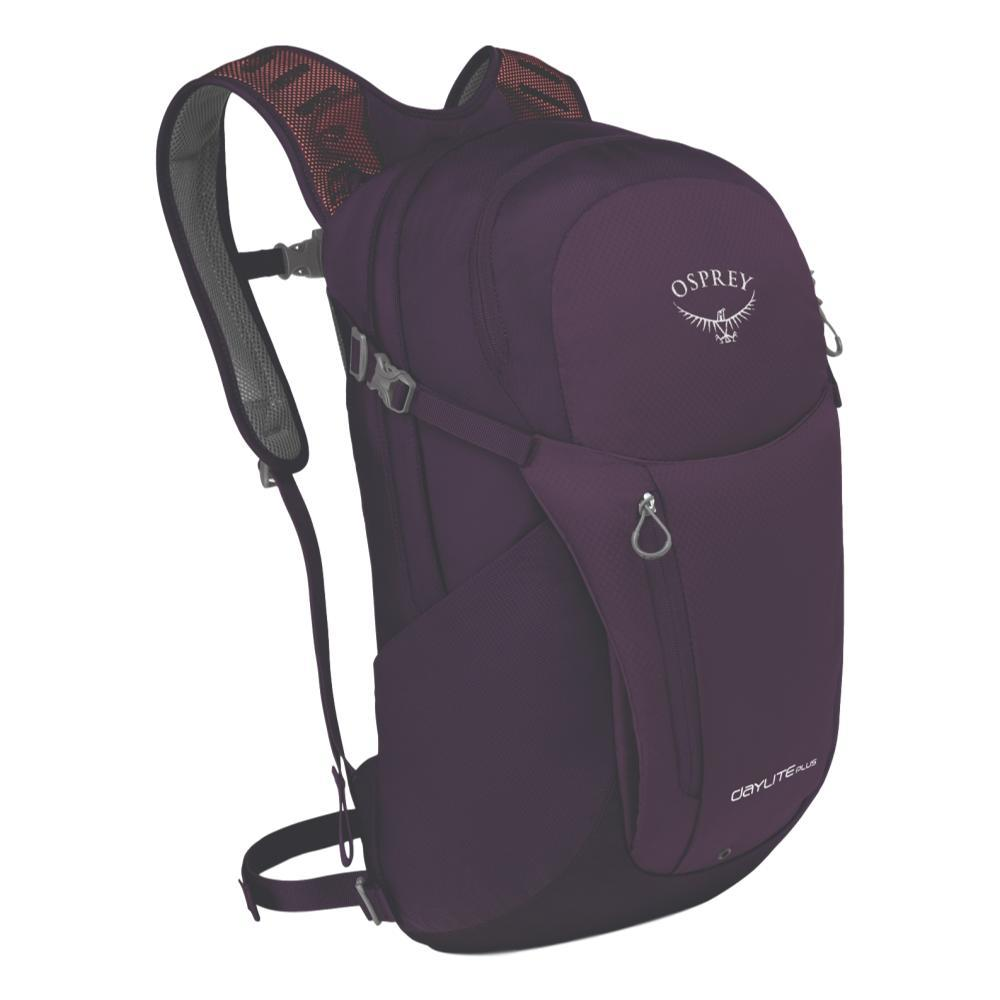 Osprey Daylite Plus 20 Pack AMULET_PURPLE