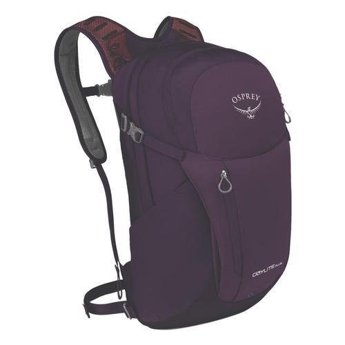 Osprey Daylite Plus Amulet_purple