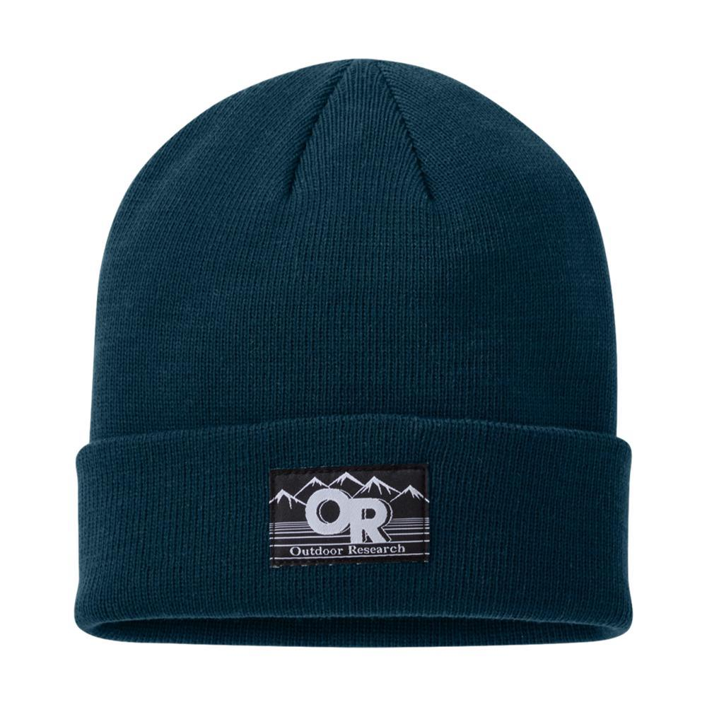 Outdoor Research Juneau Beanie PRBLU_1566