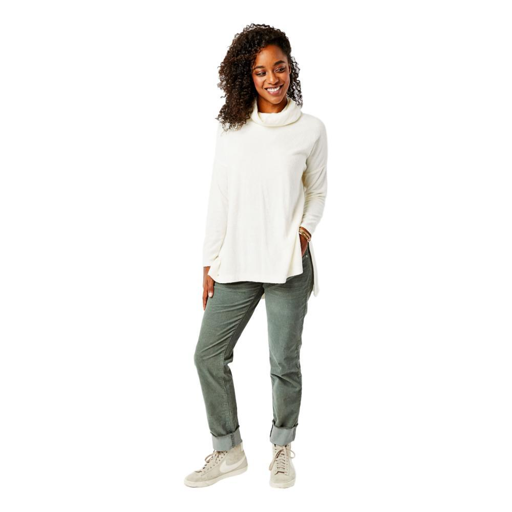 Carve Designs Women's Alice Top FOAM