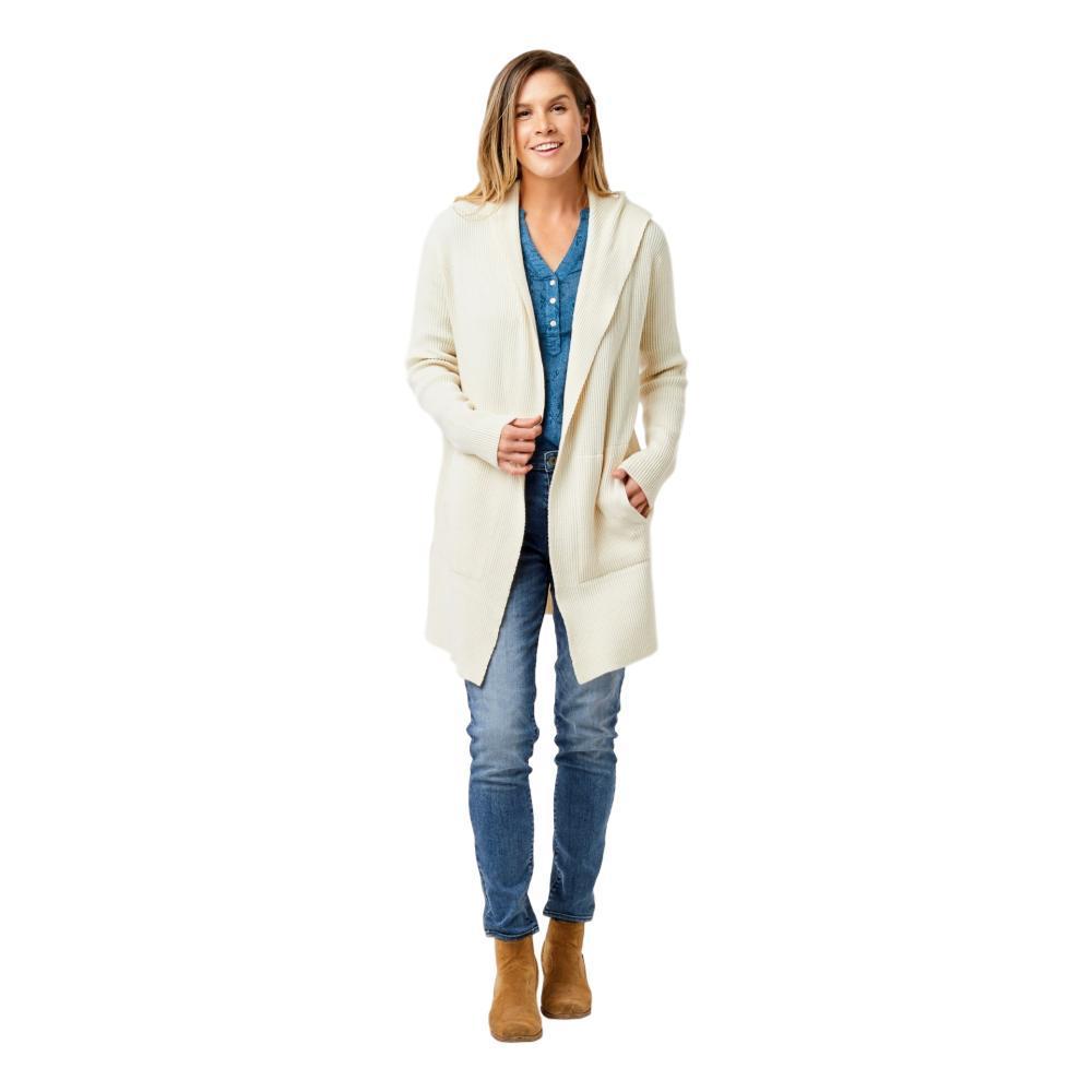 Carve Designs Women's Durango Sweater BIRCH