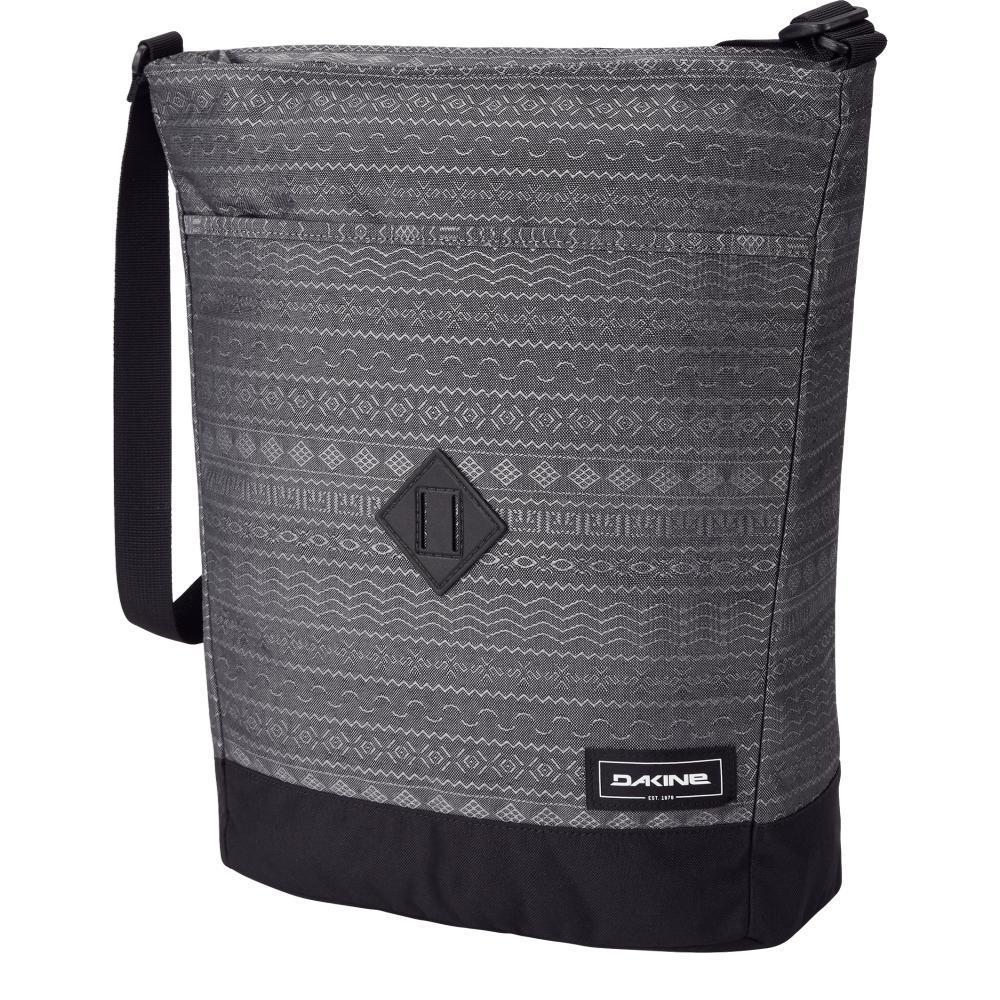 Dakine Infinity Tote 19L Backpack HOXTON