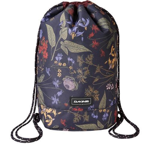 Dakine Cinch Pack 16L Botanicspe