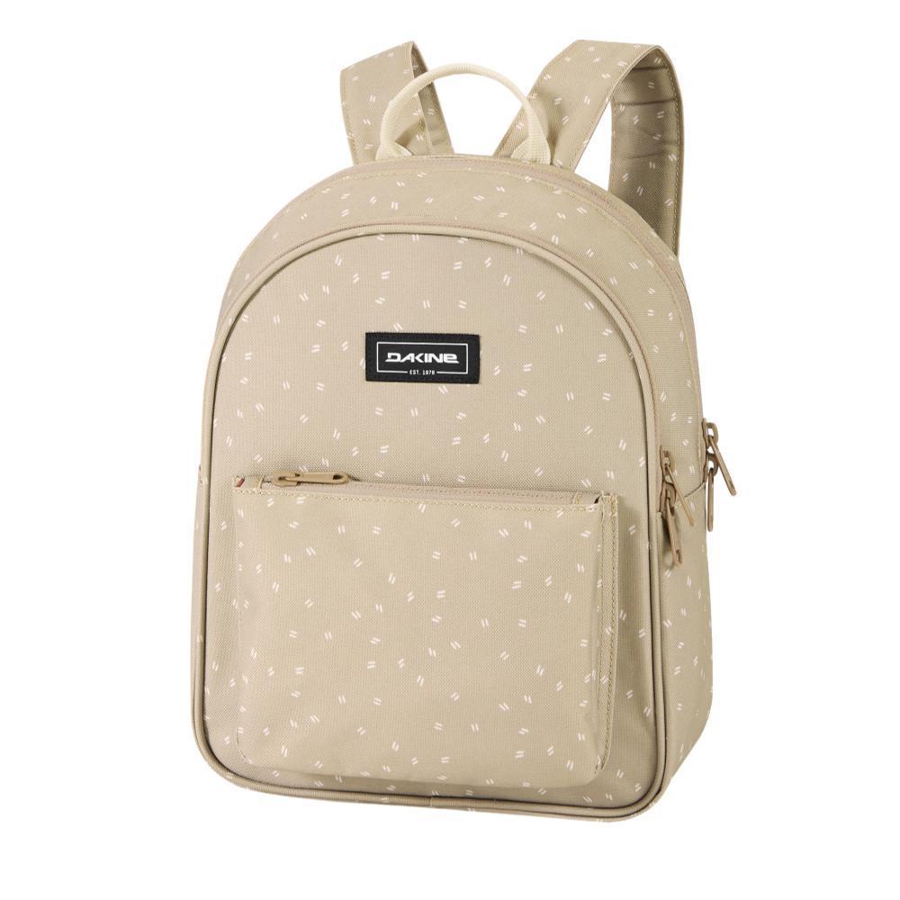 Dakine Essentials Mini 7L Backpack MINIBARLEY