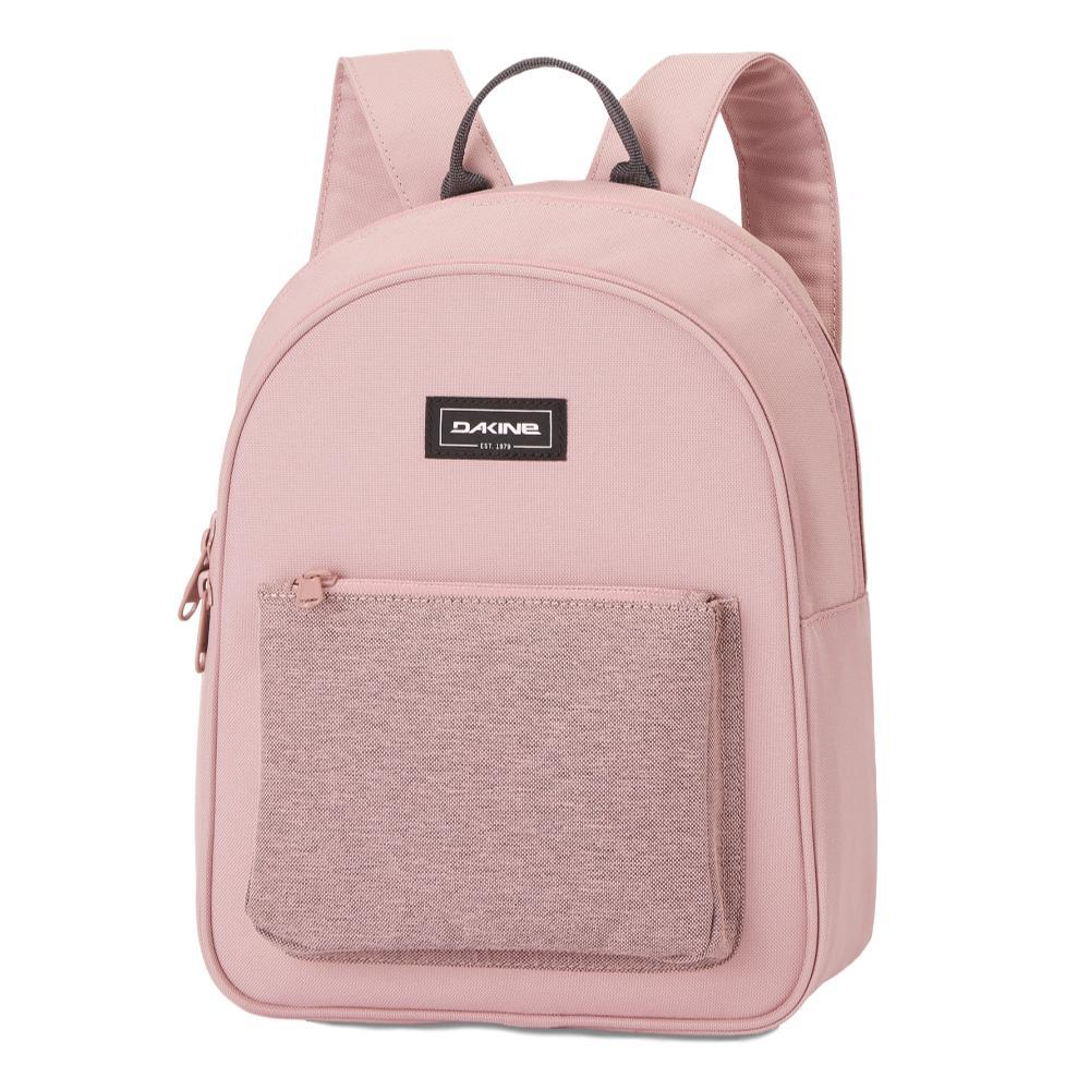 Dakine Essentials Mini 7L Backpack WOODROSE