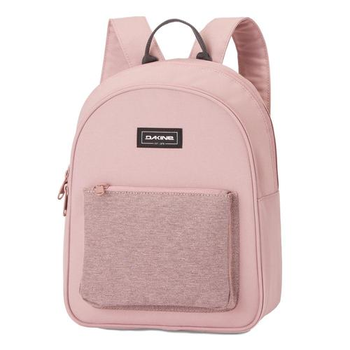 Dakine Essentials Mini 7L Backpack Woodrose
