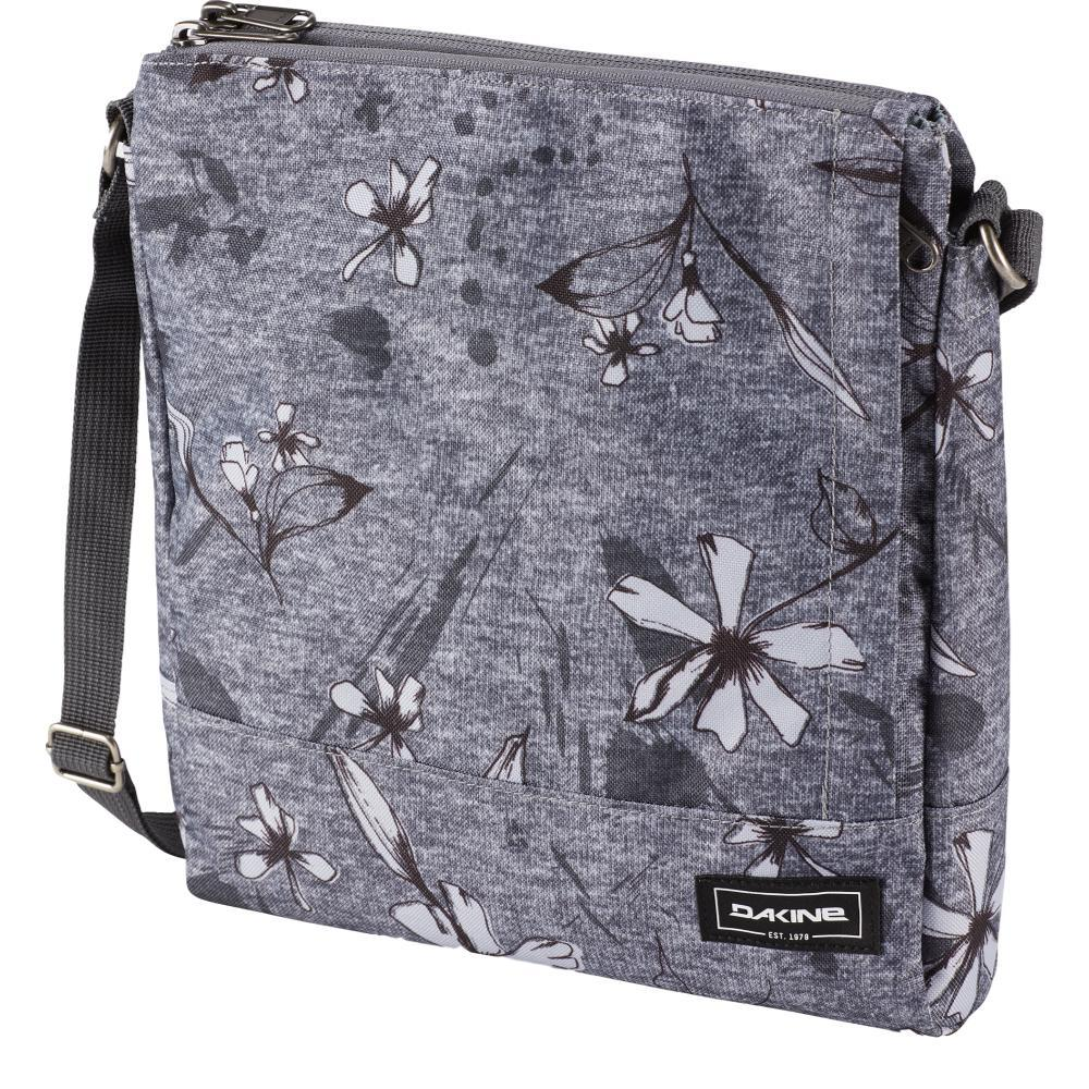 Dakine Women's Jordy Crossbody Handbag CRESCENTFL