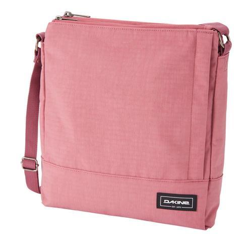 Dakine Women's Jordy Crossbody Handbag Fadedgrape