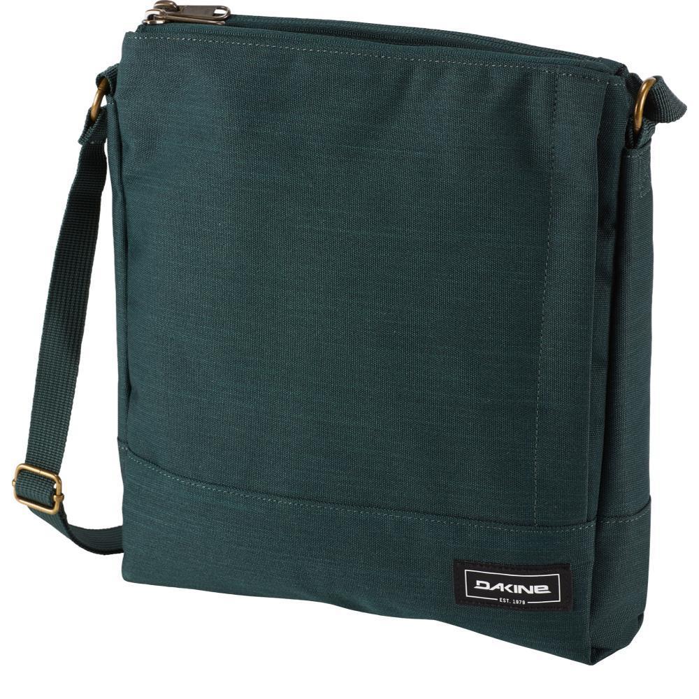 Dakine Women's Jordy Crossbody Handbag JUNIPER