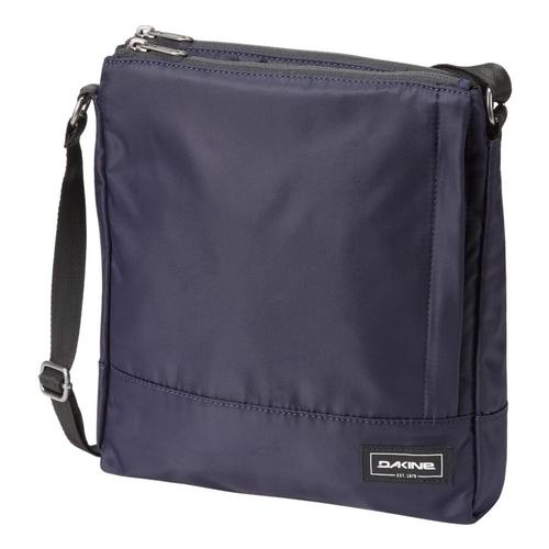 Dakine Women's Jordy Crossbody Handbag Nightskyn