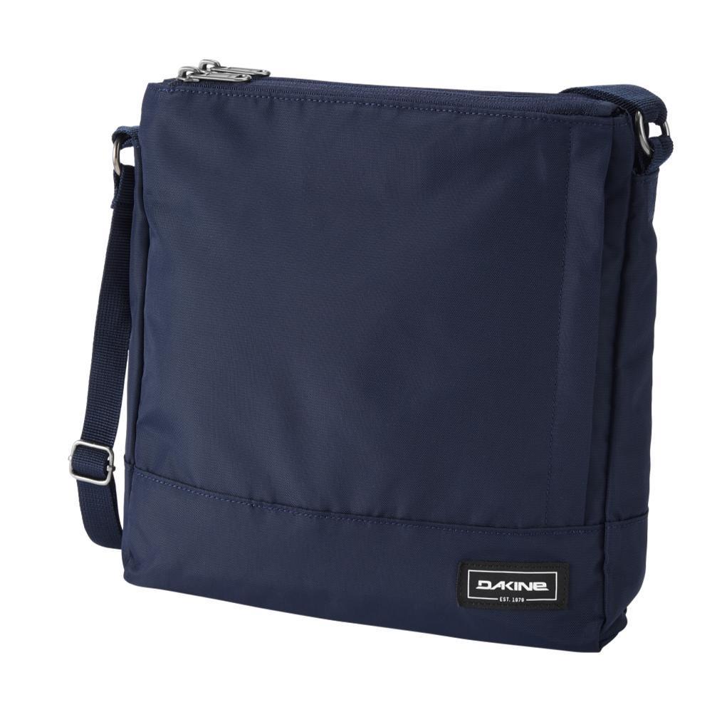 Dakine Women's Jordy Crossbody Handbag NSKYOXFORD