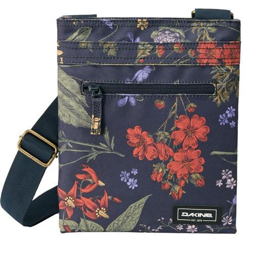 Dakine Women's Jive Handbag Botanicspe