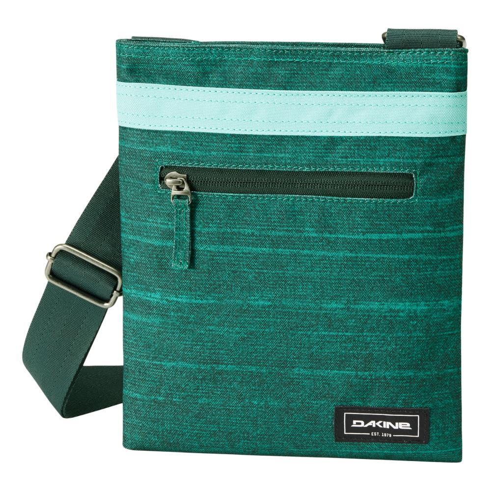Dakine Women's Jive Handbag GREENLAKE
