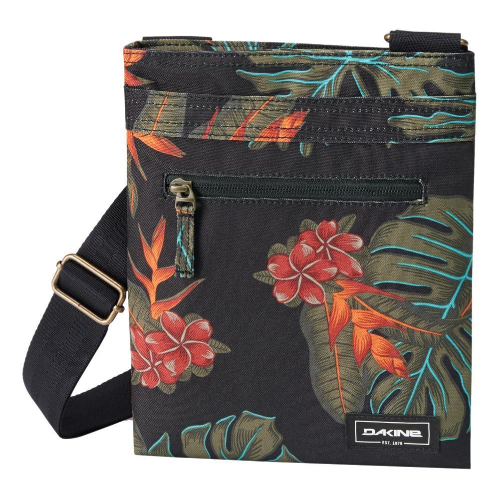 Dakine Women's Jive Handbag JUNGLEPALM