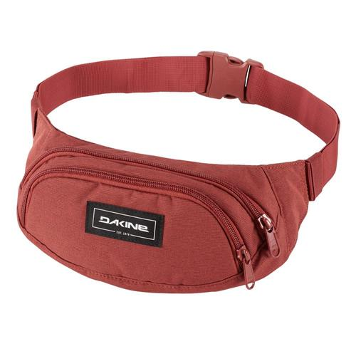 Dakine Hip Pack Darkrose