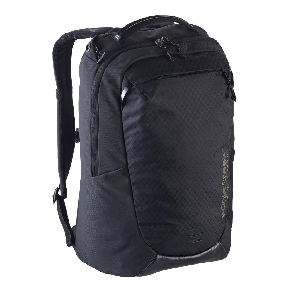 Eagle Creek Wayfinder Backpack 30L JEB_281