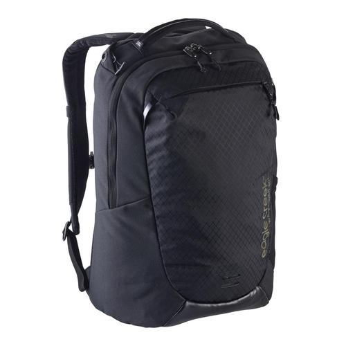 Eagle Creek Wayfinder Backpack 30L Jeb_281