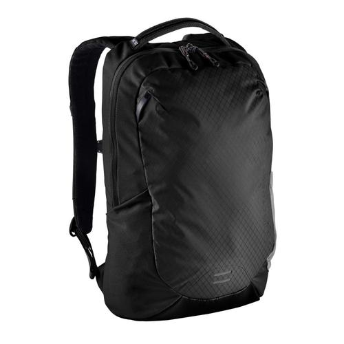 Eagle Creek Wayfinder Backpack 20L Jeb_281