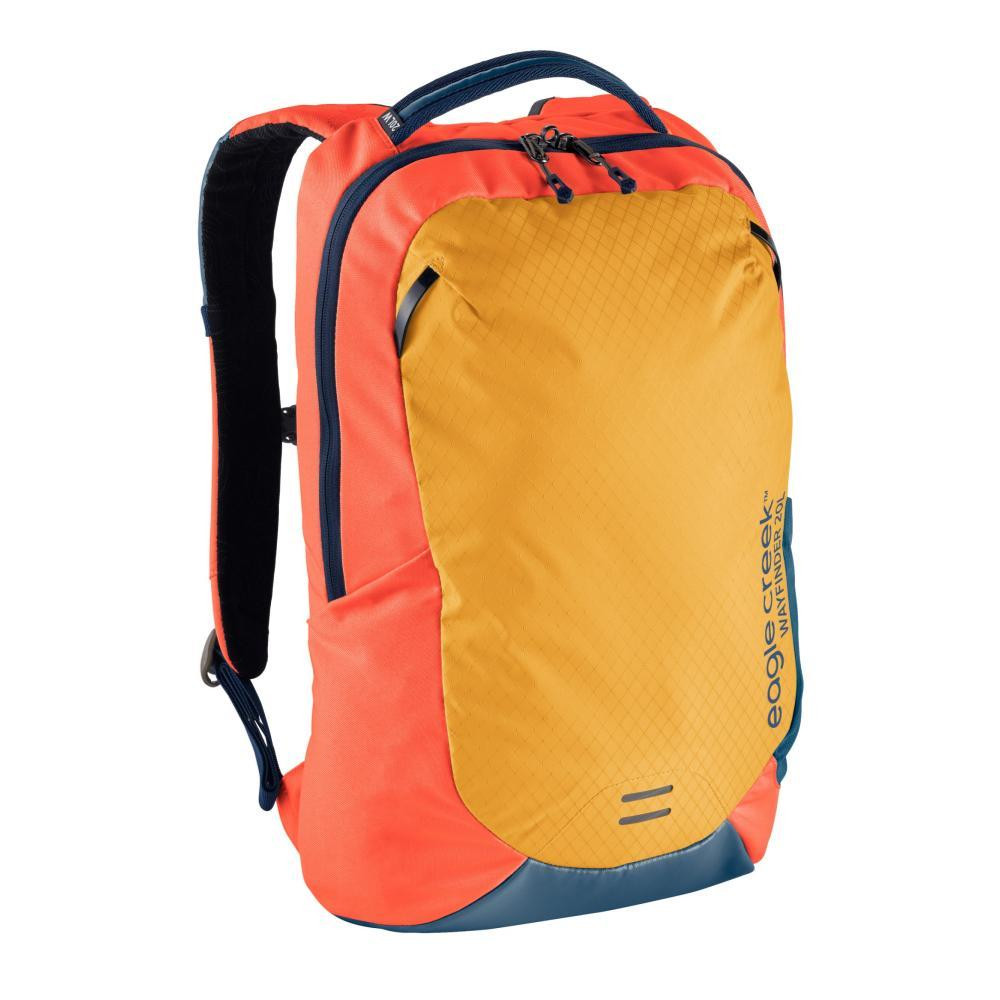 Eagle Creek Wayfinder Backpack 20L SAY_299
