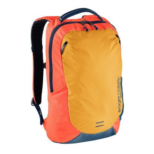 Eagle Creek Wayfinder Backpack 20L Say_299