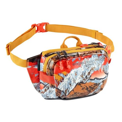 Eagle Creek Wayfinder Waist Pack S Sua_305