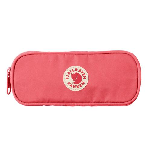 Fjallraven Kanken Pencil Case Pepink_319