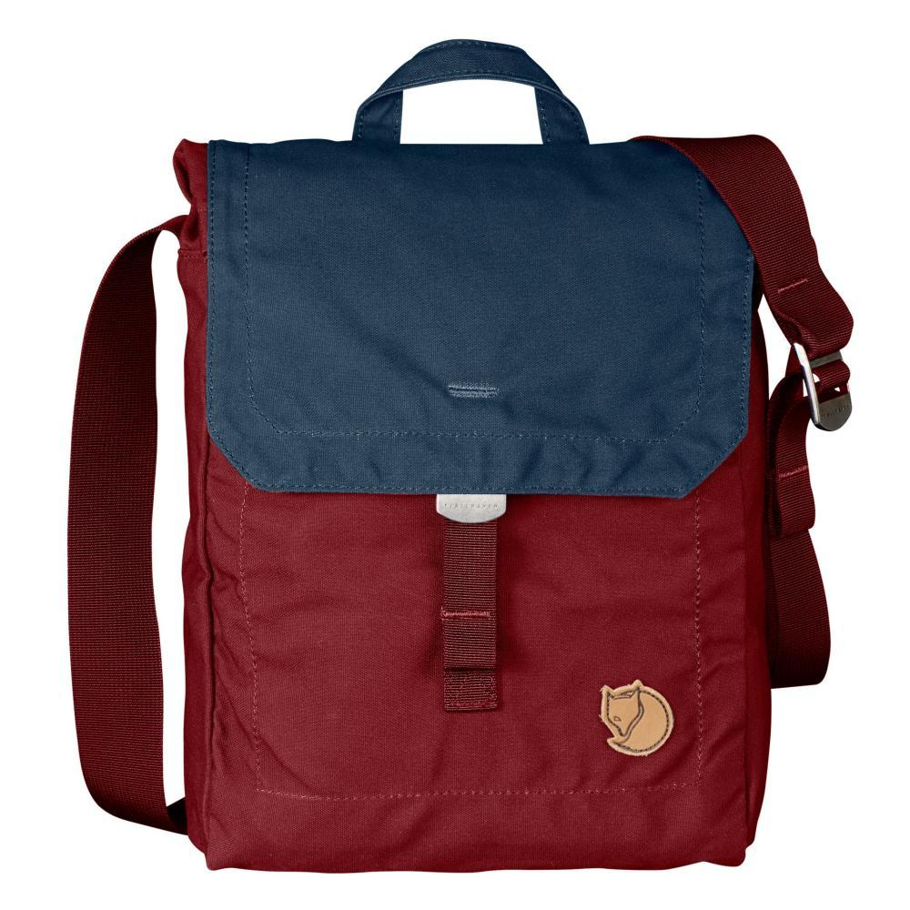 Fjallraven Foldsack No. 3 Shoulder Bag ORD_326560