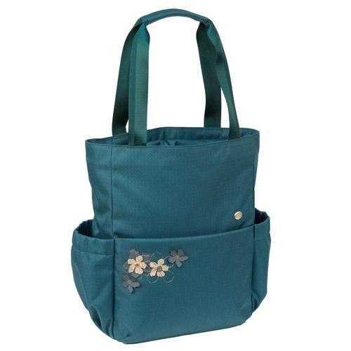 Haiku Women's Discover Backpack Juniper