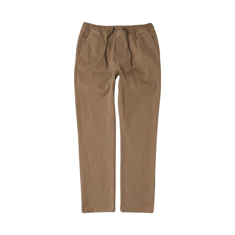 HippyTree Men's Moab Pants WALNUT