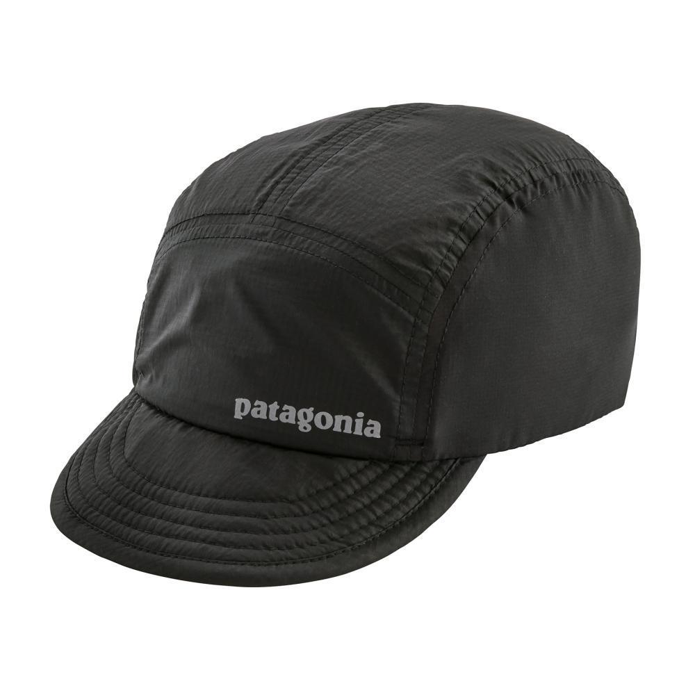 Patagonia Airdini Cap BLK