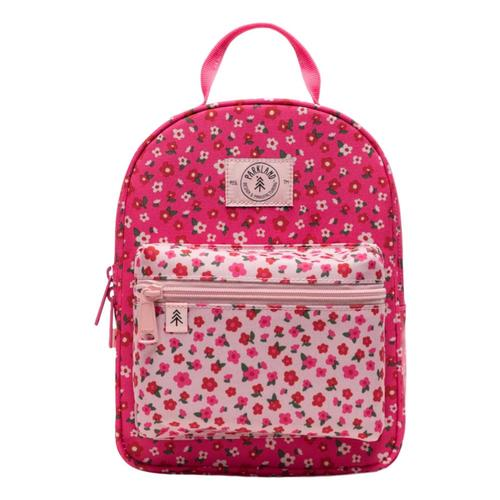Parkland Kids Goldie Backpack Frgtmenot