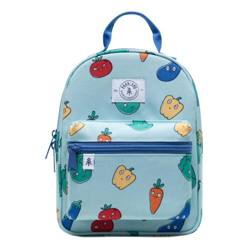 Parkland Kids Goldie Backpack Veggie