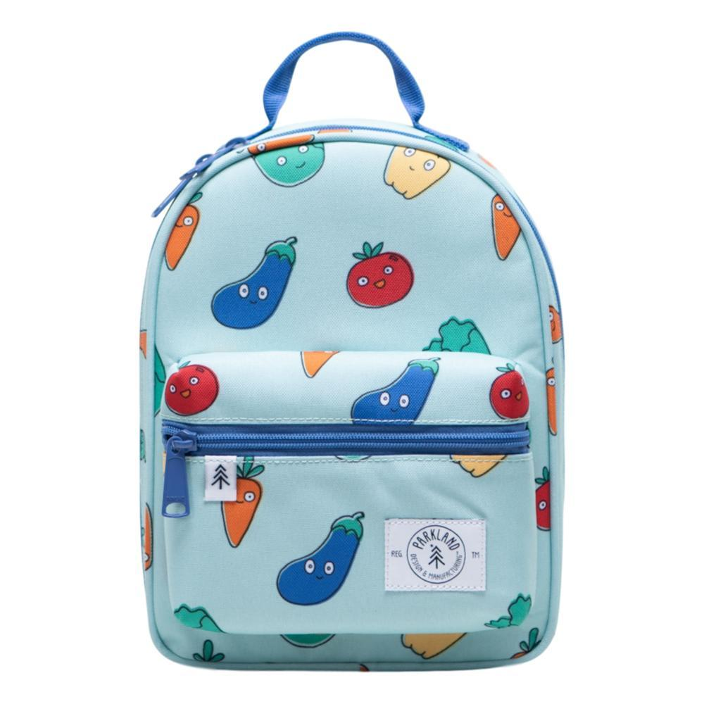 Parkland Rodeo Lunch Bag VEGGIE
