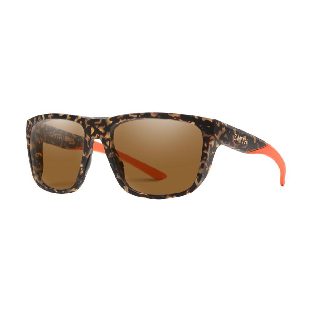 Smith Optics Barra Sunglasses HOWLERBROS