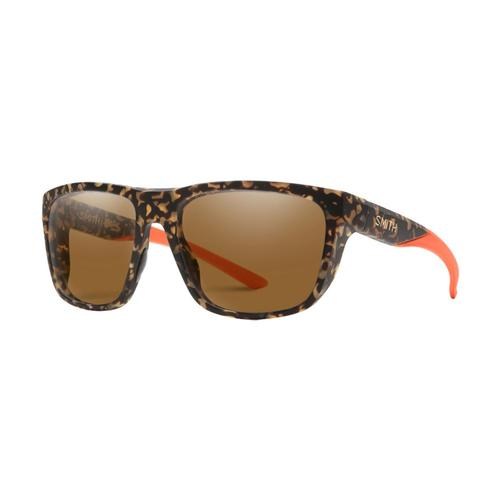 Smith Optics Barra Sunglasses Howlerbros