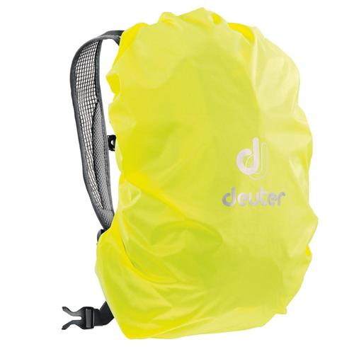 Deuter Raincover Mini - 12-22L Neon
