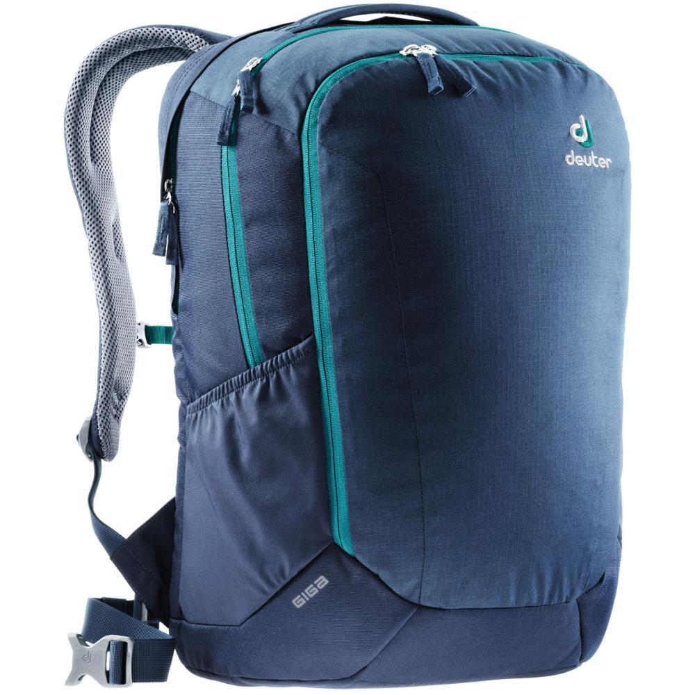 Deuter Giga 28 Pack MNAVY_3365