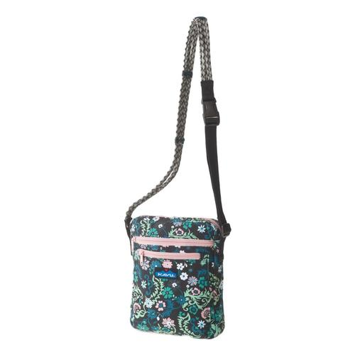 KAVU Zippit Cross Body Bag Whimm_1011