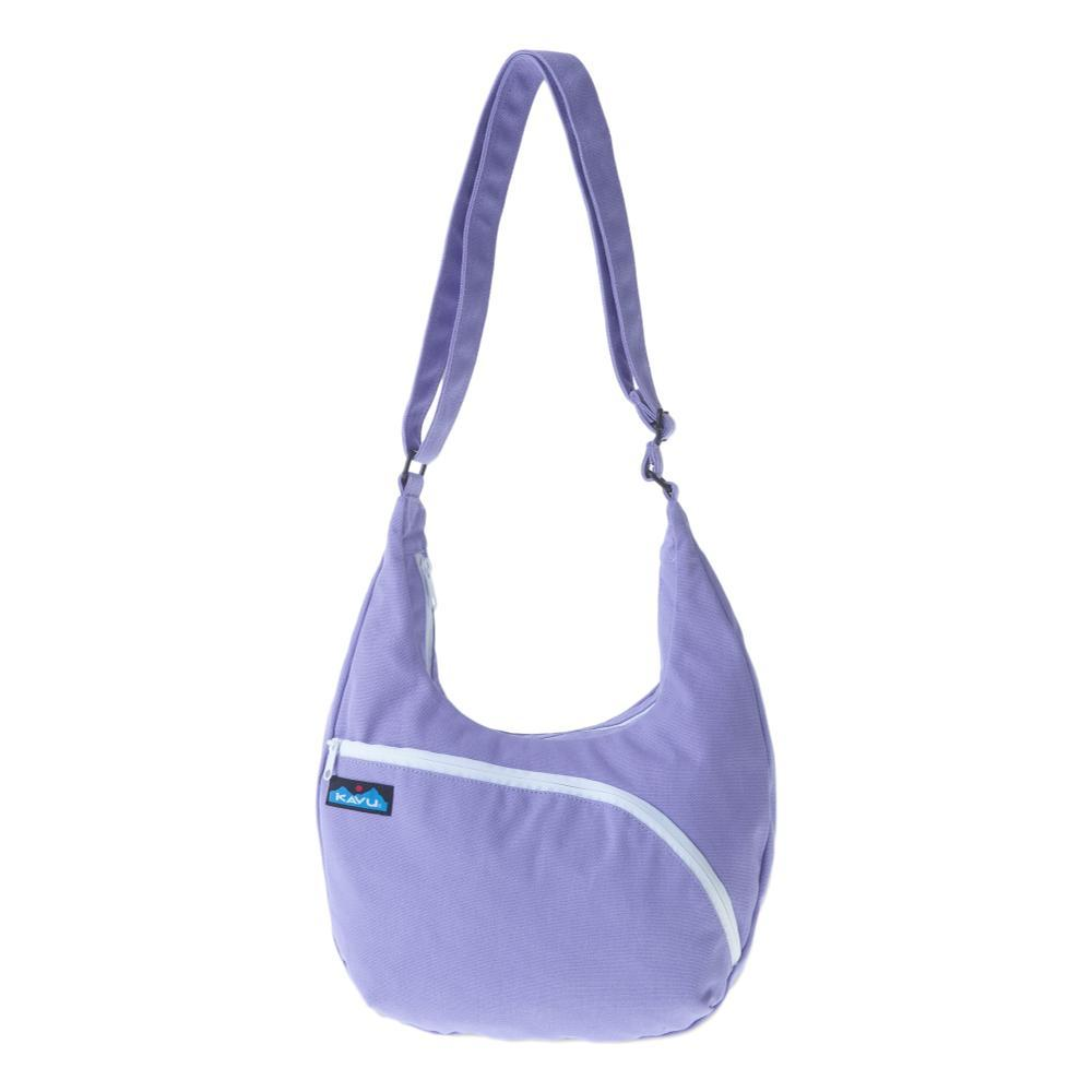 KAVU Sydney Satchel MOONS_1055