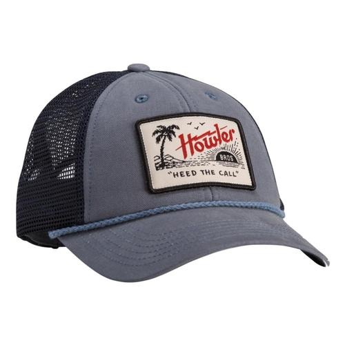 Howler Brothers Howler Paradise Standard Hat Navy