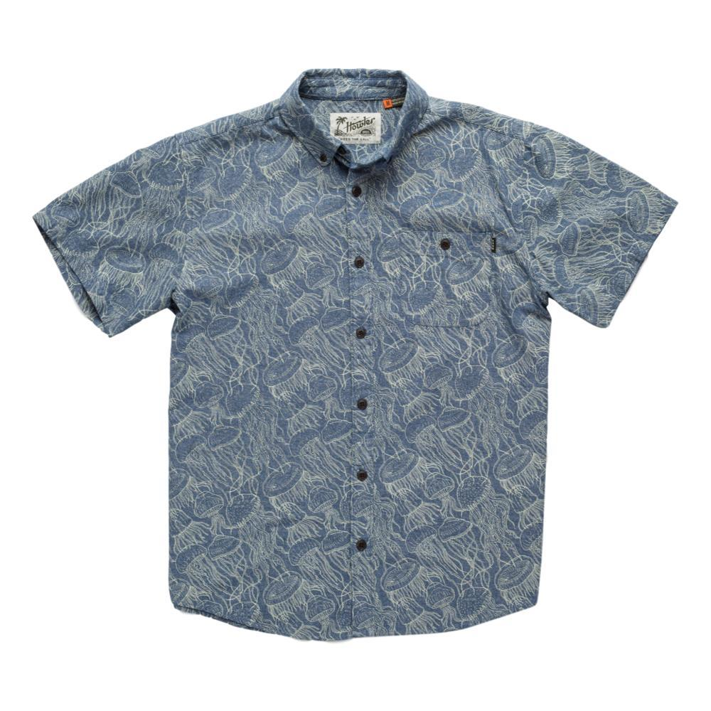 Howler Brothers Men's Mansfield Shirt JELLY_JFB