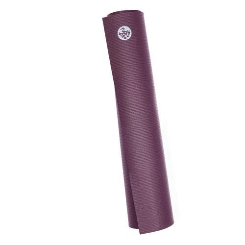 Manduka PROlite Yoga Mat - Indulge Indulge